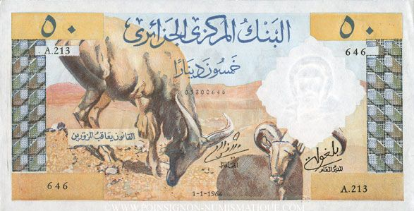 Purchasing Iraqi Dinar-Promising Opportunities and Possible Pitfalls