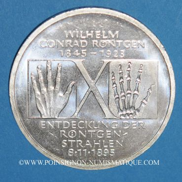 conred internet coin