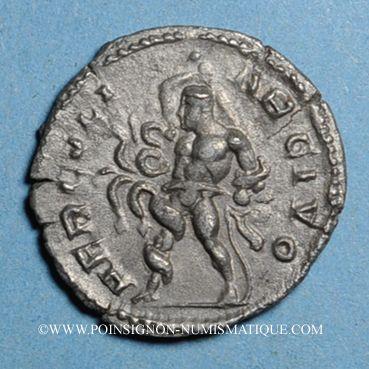 Postume RIC. 347 Monnaies-empire-romain-postume-260-269-denier-cologne-268-r-hercule-nu_138756R