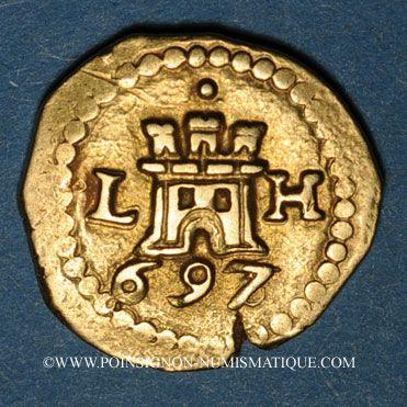 Le compte est bon - Page 3 Monnaies-monnaies-etrangeres-en-or-perou-charles-ii-1665-1700-1-escudo-1-697-6-lh-lima_130037A
