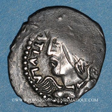 monnaies-monnaies-gauloises-remi-region-