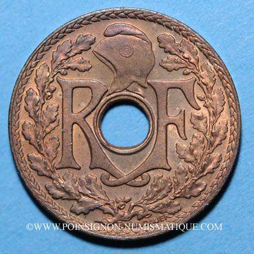 Münzen Alte Französische Kolonien Indochine Française 12 Cent 1935