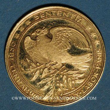 Münzen Gold Medaillen Etats Unis John F Kennedy 22111963