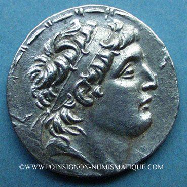 http://www.poinsignon-numismatique.fr/upload/photos/royaume-de-syrie-antiochus-vii-evergete-sidetes-138-129-av-j-c-tetradrachme-antioche-sur-l-oro_100953A.jpg
