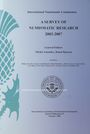 Antiquarischen buchern A Survey of Numismatic Research 2002-2007. 2009