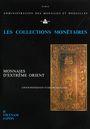 Antiquarischen buchern Administration des Monnaies et Médailles - Les Collections monétaires. Monnaies d'extrême Orient- 2