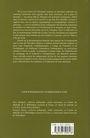 Antiquarischen buchern Bompaire M. / Dumas F., Numismatique médiévale - Monnaies et documents d'origine française. 2000