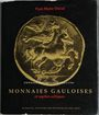 Antiquarischen buchern Duval P.-M., Monnaies gauloises et mythes celtiques. 1992