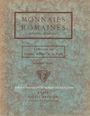 Antiquarischen buchern Florange / Ciani, Paris, vente aux enchères 04-05.05.1925. Collections Colonel Allotte de la Fuÿe II