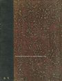 Antiquarischen buchern Garnier Germain (Comte) Mémoire sur la valeur des monnaies de compte chez les peuples de l'Antiquité