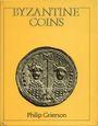 Antiquarischen buchern Grierson Ph., Byzantine coins. Edition 1982