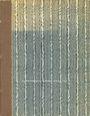 Antiquarischen buchern Hess A., Francfort, vente aux enchères (n° 181) 1925