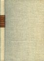 Antiquarischen buchern Richebé C. Les monnaies féodales d'Artois du Xe au début du XIVe siècle. 1963.