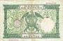 Banknoten Espagne, billet, 1 000 pesetas 29.11.1957 (1958)