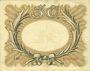 Banknoten Allemagne. Billet. 50 mark 30.11.1918, série J167