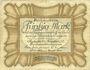 Banknoten Allemagne. Billet. 50 mark du 30.11.1918, série A3