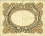 Banknoten Allemagne. Billet. 50 mark du 30.11.1918