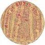 Banknotes Buzet-sur-Tarn (31). Commune. Billet. 5 centimes