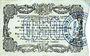 Banknotes Cambrai (59). Syndicat de Communes de la Région de Cambrai. Billet. 50 cmes 10.5.1916, série F