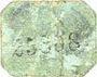 Banknotes Moissac (82). Union Commerciale. Billet. 5 centimes