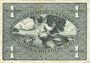 Banknotes Düren. Euskirchen, Jülich, Stolberg, Eschweiller, ..., Billet. 1 million mk 3.8.1923