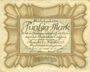 Banknotes Allemagne. Billet. 50 mark 30.11.1918. Série E82