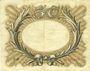 Banknotes Allemagne. Billet. 50 mark 30.11.1918, série E82