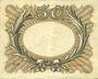 Billets Allemagne. Billet. 50 mark 30.11.1918. Série E82