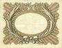 Billets Allemagne. Billet. 50 mark 30.11.1918, série J167