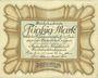 Billets Allemagne. Billet. 50 mark 30.11.1918. Série J167
