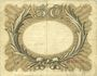 Billets Allemagne. Billet. 50 mark du 30.11.1918, série A3