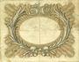 Billets Allemagne. Billet. 50 mark du 30.11.1918. Série E85