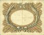 Billets Allemagne. Billet. 50 mark du 30.11.1918
