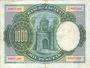 Billets Espagne. Banque d'Espagne. Billet. 1 000 pesetas 1.7.1925 (1936)