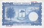 Billets Guinée Equatoriale. Billet. 1 000 pesetas guineanas 12.10.1969