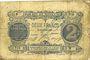 Billets Lyon (69). Société Générale. Billet. 2 francs 18 novembre 1871, série B
