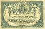 Billets billets de necessite francais archives - Chambre de commerce perigueux ...