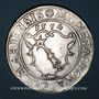 Coins Alsace. Colmar. Taler 1554. R ! R ! R !