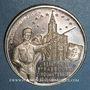 Coins Alsace. Strasbourg. 50e anniversaire de la libération de Strasbourg. 1994