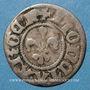 Coins Alsace, Strasbourg, Municipalité, 1 kreuzer (15e - début 16e siècle)