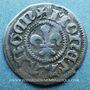 Coins Alsace, Strasbourg, Municipalité, 1 kreuzer (15e siècle-début 16e)