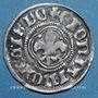 Coins Alsace, Strasbourg, Municipalité, vierer (14e - 15e siècle)