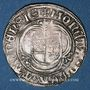 Coins Alsace. Thann (16e siècle). Plappert