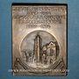 Coins Colmar. E. Wetterlé, abbé, député au Reichstag & député à la Chambre d'Alsace-Lorraine. 1916