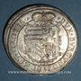 Coins Landgraviat d'Alsace. Ensisheim. Léopold V (1619-1632). Taler 1626