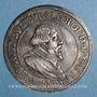 Coins Landgraviat d'Alsace. Ensisheim. Léopold V, archiduc (1619-1632). Taler 1620