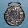 Coins Bade. Médaille du Mérite (1882-1908) - Verdienstmedaille