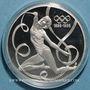Coins Autriche. République. 200 shilling 1995. (PTL 925/1000. 33,63 g)