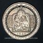 Coins Autriche. République. 500 schilling 1981. Verduner Altar