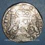 Coins Pays-Bas. Overijssel. Ducaton 1679